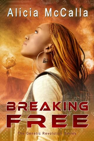 BreakingFree_AliciaMcCalla_435-680