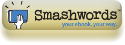 Smashwords Buy Now Button
